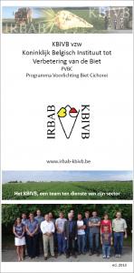 2013-09-09-Folder-KBIVB-NL