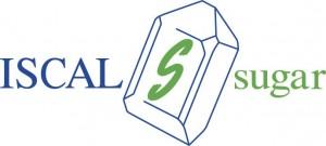 logo-ISCAL