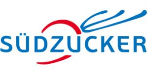 logo-Südzucker
