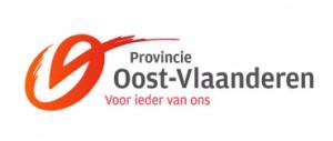 Logo_Oostvlaanderen