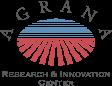 logo-Agrana