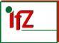 logo-IfZ