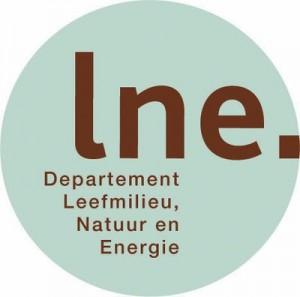 logo-LNE