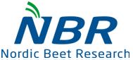 logo-NBR