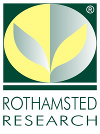 logo-Rothamsted