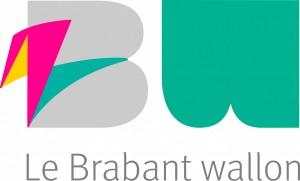 logo-Brabantwallon