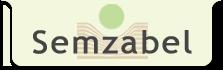 logo-Semzabel