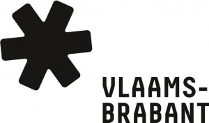 Vlaams-Brabant_Rechts_Zwart