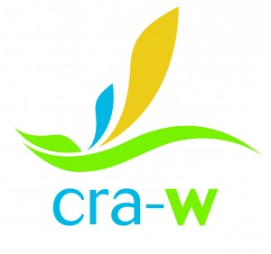 logo-CRA-W