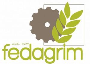 logo-Fedagrim