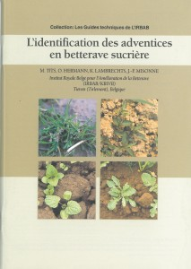Guide_adventices