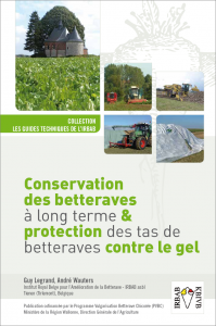 Guide_conservation