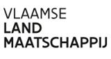 logo-VLM