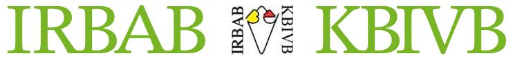 IRBAB-KBIVB