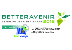 logo_betteravenir
