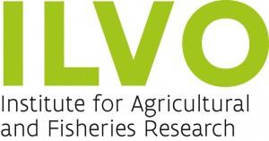 logo-ILVO