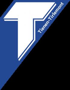 logo-RT