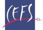 logo-CEFS