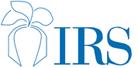 logo-IRS