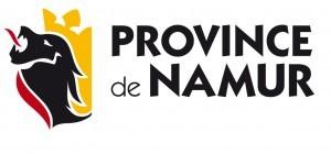 logo-Namur