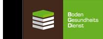 logo-Bodengesundheitsdienst