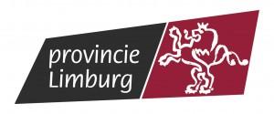 logo-Limburg
