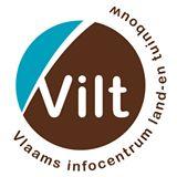 logo-Vilt