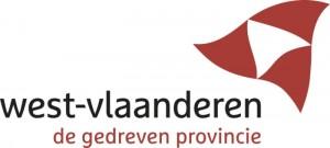 logo-Westvlaanderen