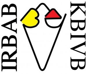 Logo_IRBAB-KBIVB_2013