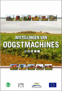 Gids_oogstmachines