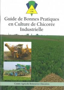 Guide_bonnes_pratiques