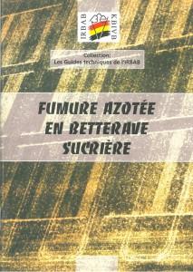 Guide_fumure