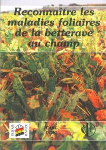 Guide_maladies_foliaires