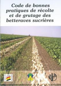 Guide_pratiques_grutage