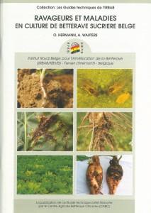 Guide_ravageurs_maladies