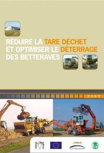 Guide_tare_dechet